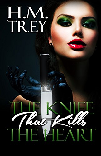 Download PDF The Knife that Kills the Heart