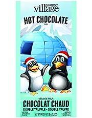 Gourmet du Village Mini Hot Choc.Penguin, 35 Gram