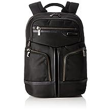 Backpack SAMSONITE 16D09007 15.6'' GT Supreme comp., tblt, docu, pockets, blac