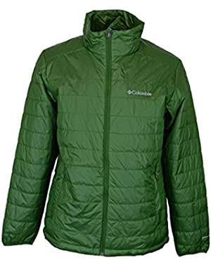 Men's Crested Butte Omni-Heat Jacket