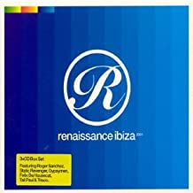 Renaissance: Ibiza