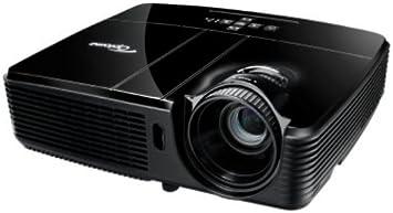 Optoma DX329 - Proyector XGA 3D HDMI: Amazon.es: Electrónica