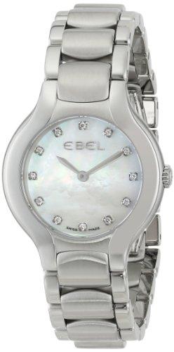 EBEL Women's 1216038