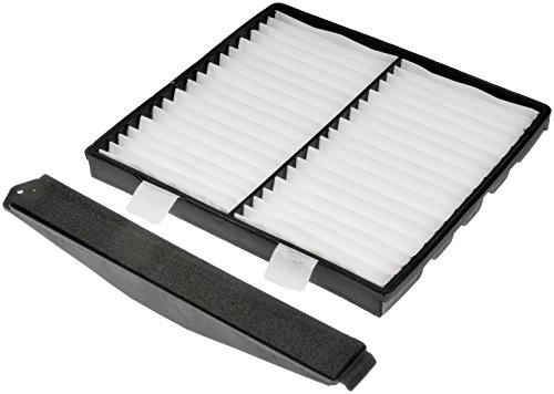 (Dorman 259-200 Standard Cabin Air Filter Kit)
