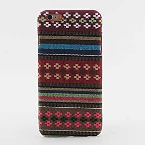 PG iPhone 6 Plus compatible Graphic Back Cover