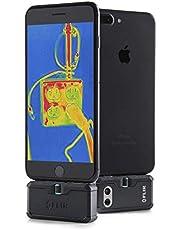 FLIR One Pro Wärmebildkamera für iOS-Geräte