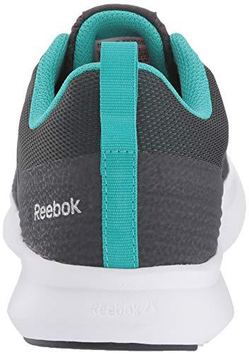 Reebok Women's Speed Breeze