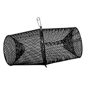 Highest Rated Fishing Bait Traps & Storage