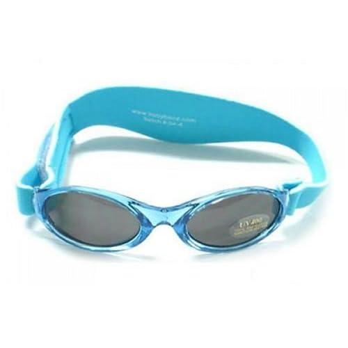 6a2538624f ⇒ Gafas de sol para bebés niño – Nuestra guía de compras, el ...