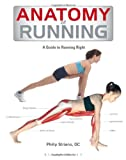 img - for Anatomy of Running book / textbook / text book