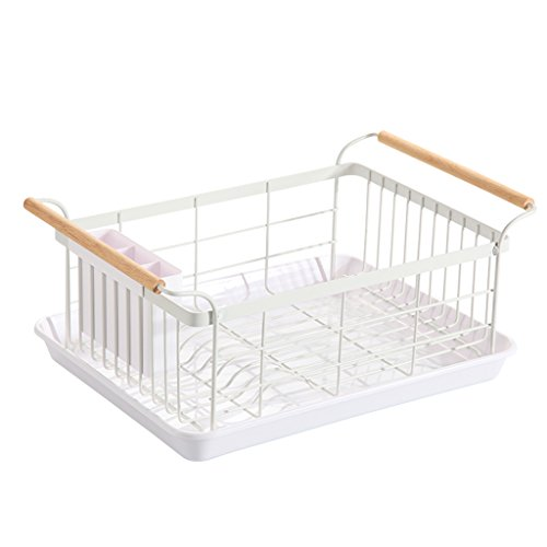 GAOYANG Kitchen Dishwasher Drying Rack, Kitchen Countertop S