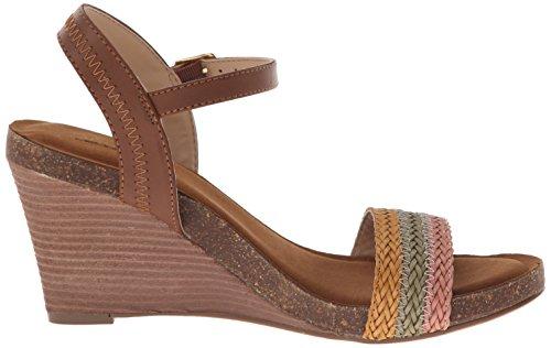It Rumor Fibra Sandalia Has sintética Cali Skechers Mujer w7Uvtqn
