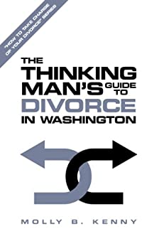 Amazoncom The Thinking Man's Guide To Divorce In. Social Media Content Calendar. Ford Dealer In Dallas Tx Office Holiday Cards. Marketing Program Manager B2b Email Addresses. Georgia Car Insurance Companies. Kia Dealers In South Florida. New York Christian Colleges Tax Deferred Ira. Dodge Challenger Monthly Payments. Native App Development Llc Tax Classification