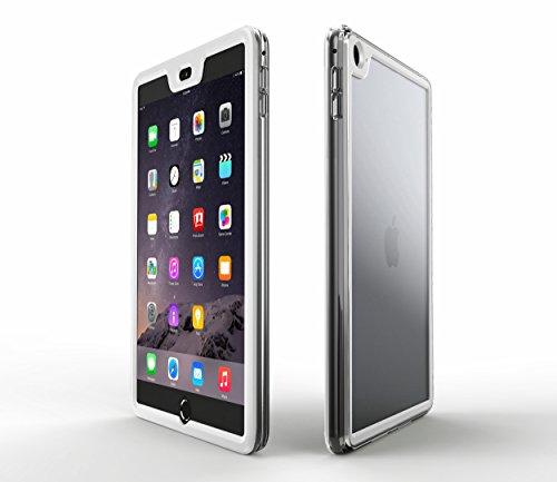 apple-ipad-mini-2-mini-3-case-cover-roocase-gelledge-slim-fit-complete-full-body-coverage-clear-back
