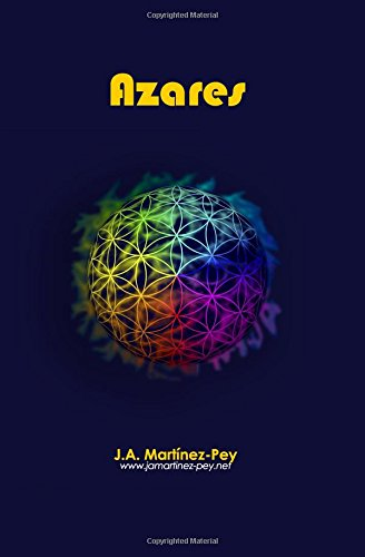 Azares: Volume 2