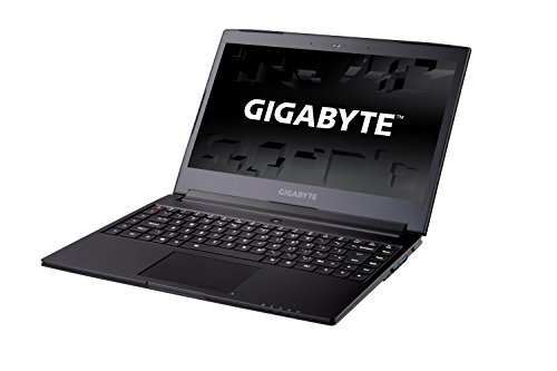 Gigabyte-Aero-14Kv7-BK4-14-Inch-Notebook-QHD-X-rite-Pantone-Display-7th-Gen-Intel-i7-7700HQ-NVIDIA-GeForce-GTX-1050-Ti-GDDR5-4GB-VRAM-DDR4-2400-16G-RAM-M2-256GB-SSD-Win-10-Slim-Gaming-Laptop-Black