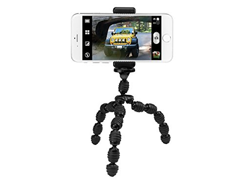 CyonGear Tripod Smartphone Camera Cellphone