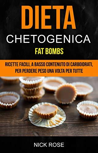 dieta chetogenica di palmitoso