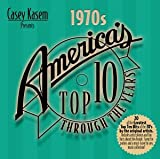 fleetwood mac blues years - Casey Kasem Presents: America's Top 10 Through Years - The 1970s