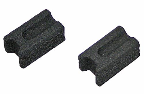 DeWALT DWD112 / DWD115 / DWD110 Drill (2 Pack) Replacement Brush # 649380-00-2pk