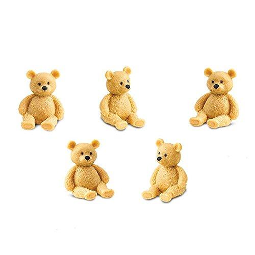 dollhouse-miniature-112-micro-mini-teddy-bears