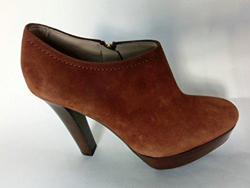ALBANO - Zapatos de vestir para mujer marrón marrón 39