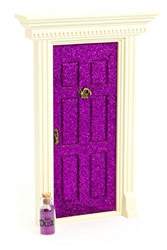 Little Door - 4