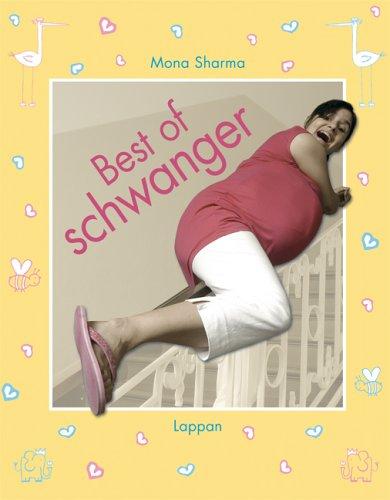 Best of schwanger
