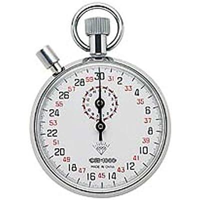 Ultrak Chronomètre mécanique