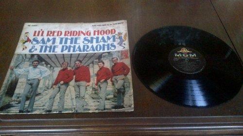 1966 Hood - 8