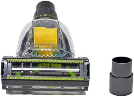 ZVac - Accesorios de repuesto para aspiradoras Rainbow Rexair ...