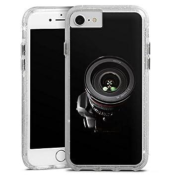 coque iphone 7 photographie
