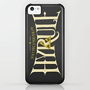 Society6 - Hyrule Nation iPhone & iPod Case by Jango Snow by supermalls