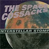 Interstellar Stomp