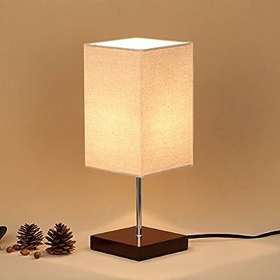 Tomshine Table Lights Bulb