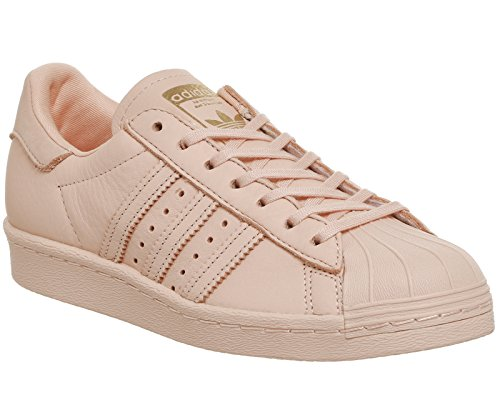 Superstar Exclusive silber 80s schwa adidas Pink Vapour rz AgqCwqSa