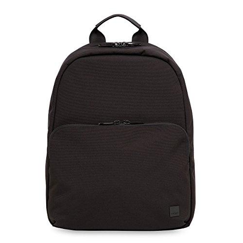 knomo-brompton-fabric-hanson-backpack-15-char