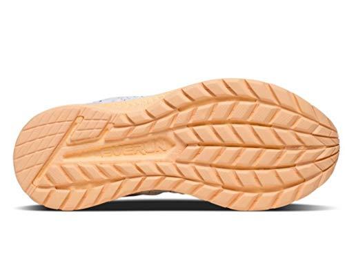 Donna Triumph Running W 4 Scarpe Iso White Da Saucony nYd0RqwY