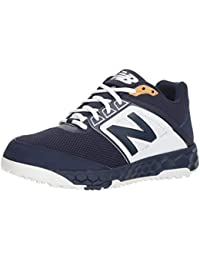 Men's 3000v4 Turf Baseball Shoe