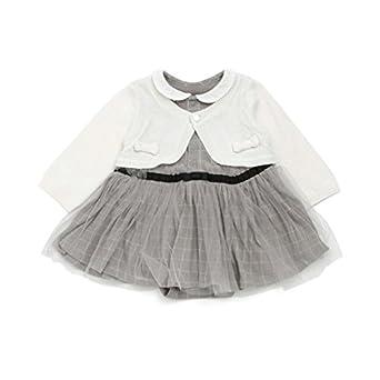 a6847e74d73d5 Amazon.co.jp: BREEZE(ブリーズ) GIRLSフォーマルカバーオール オフ ...