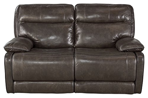 Amazon Com Ashley Furniture Signature Design Palladum