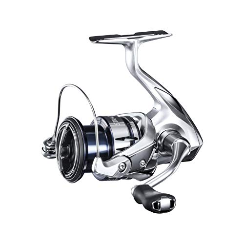 SHIMANO Stradic 2500FL HG Spinning Fishing Reel