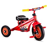 Blaze and the Monster Machines Tricycle