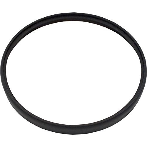Hayward AXV458 Black Ring Replacement Kit for Hayward Select Hayward Above Ground Pool Cleaners ()