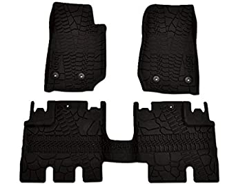 ds floor mats auto wade jeep wrangler collections custom mat