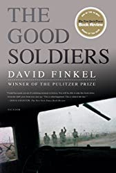 [ [ [ The Good Soldiers [ THE GOOD SOLDIERS ] By Finkel, David ( Author )Aug-03-2010 Paperback