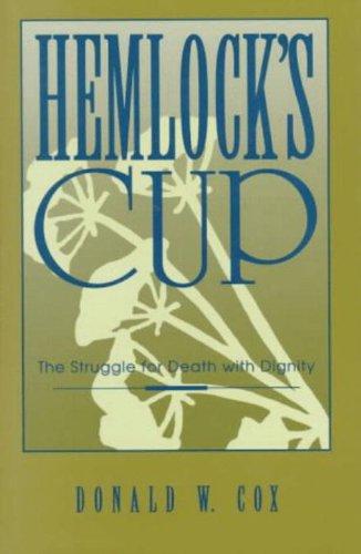 Hemlock's Cup