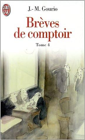 Brèves de comptoir, 1995