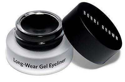 Bobbi Brown Long Wear Gel Eyeliner (Different Colors)