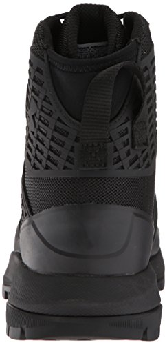 001 Black Stryker Black Under Women's Waterproof Armour EIwXqT